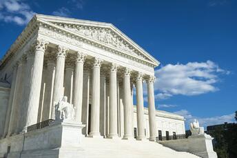 Supreme Court strips FTC of 'strongest tool'