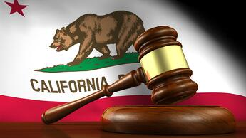 California Consumer Privacy Act (CCPA) compliance guide: Everything you need to know