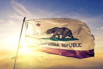 California Attorney General releases new violation-reporting tool
