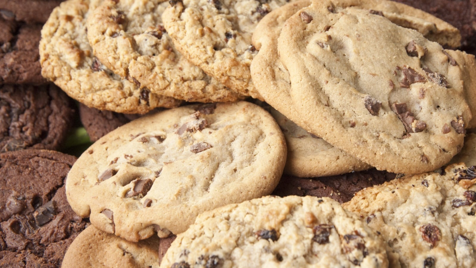 How cookies work, and how to conduct a cookie audit