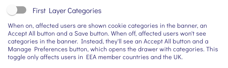 first-layer-categories-cookie-consent