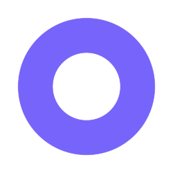 Indigo O on Transparent-1000px