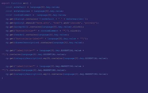 json-keys-test-script