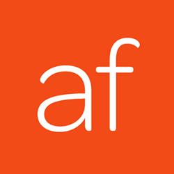 Appfigures Logo