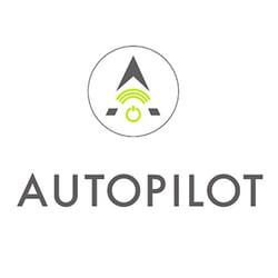 Autopilot Logo