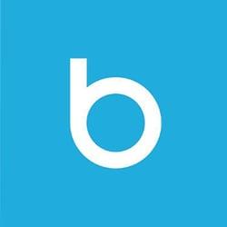 BlueConic Logo