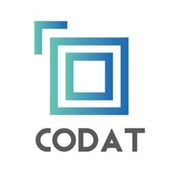 Codat Logo