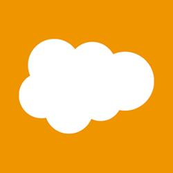 ExactTarget Logo