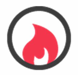 Hotjar Logo