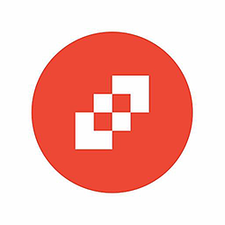 Pepperjam Logo