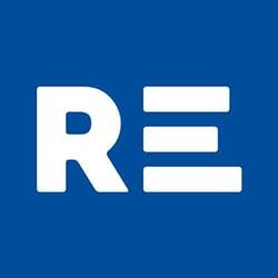 Revinate Logo