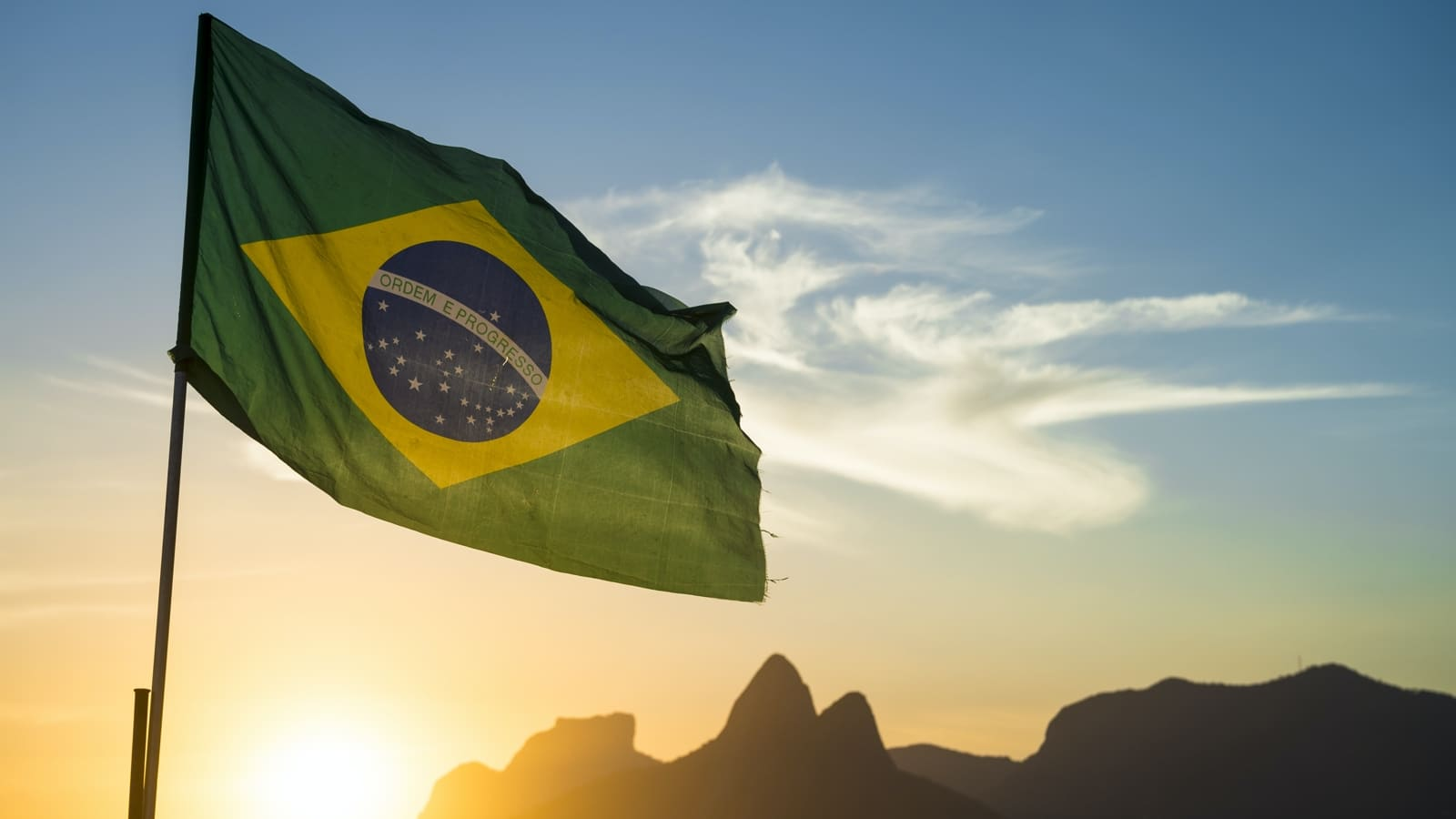 The definitive guide to Brazil's privacy law, the LGPD