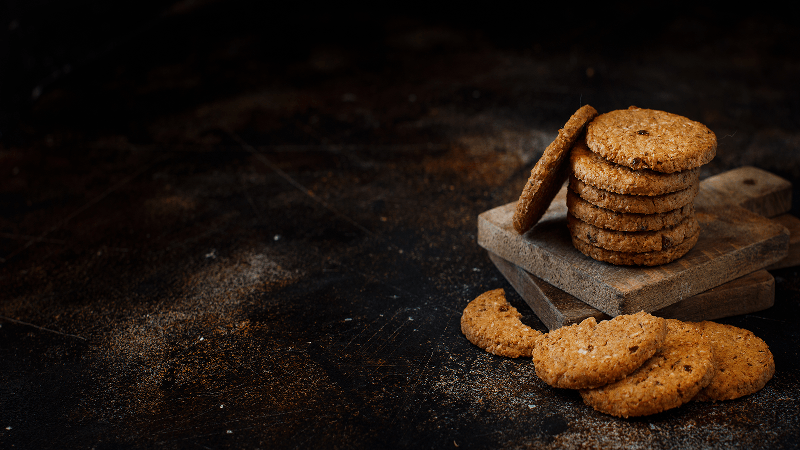 Cookie Consent Requirements: Are You Doing Enough?