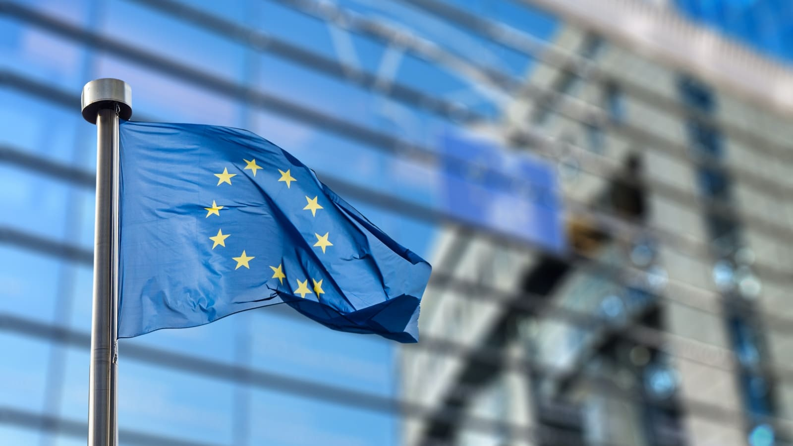 How to comply with the General Data Protection Regulation (GDPR)