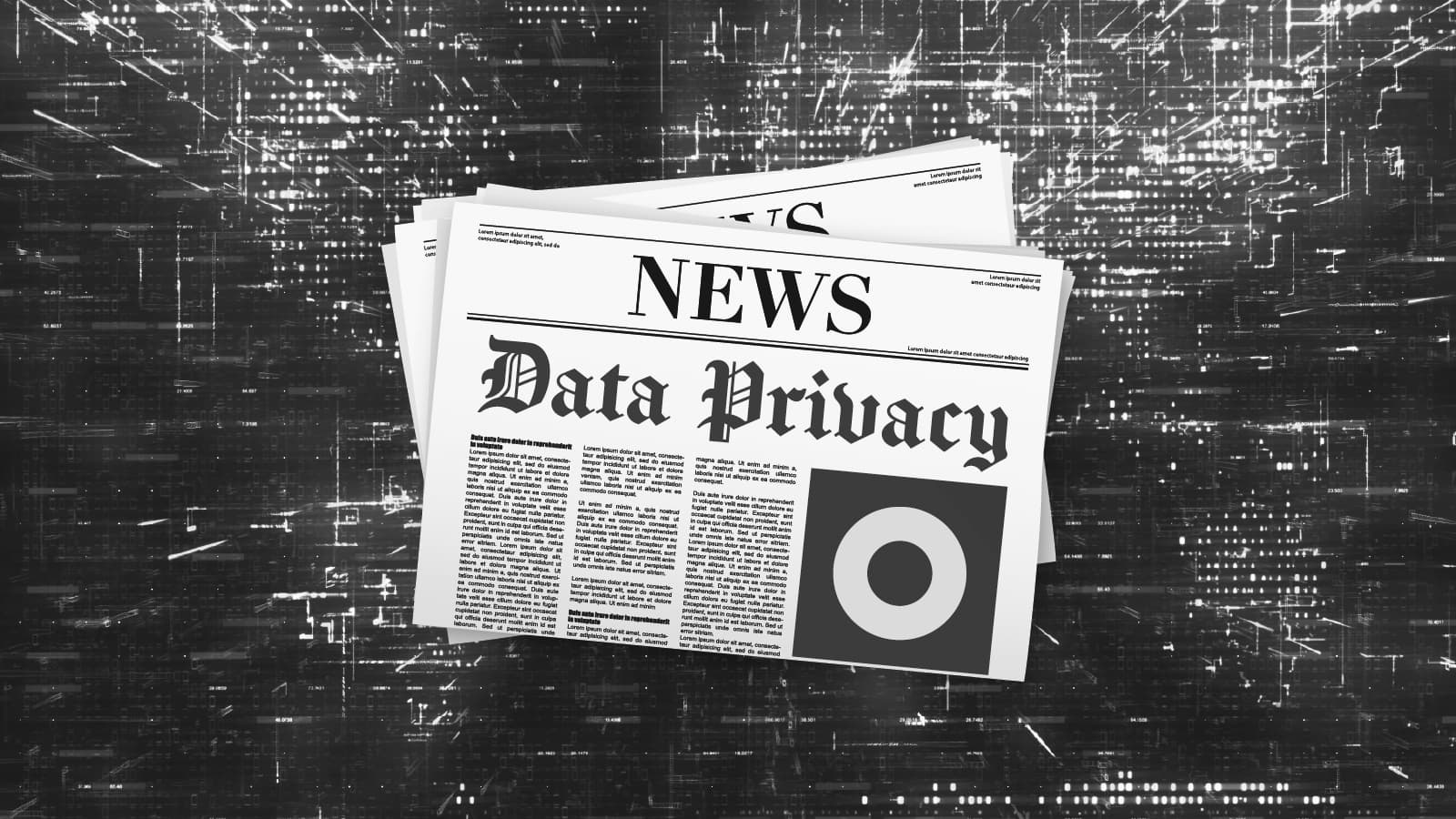 Privacy newsletter - March 24, 2020