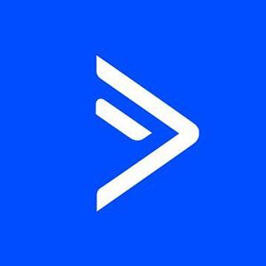 ActiveCampaign Privacy Integration