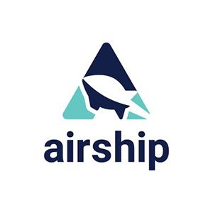 Airship Privacy Integration
