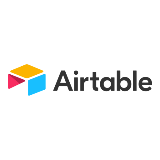 Airtable Privacy Integration