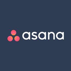 Asana Privacy Integration