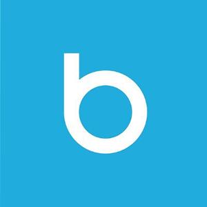 BlueConic Privacy Integration