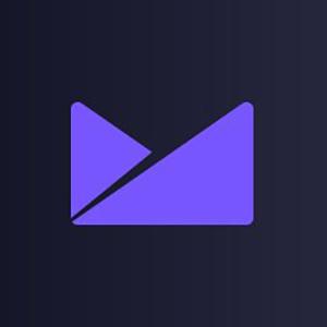 Campaign Monitor Privacy Integration
