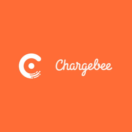 Chargebee Privacy Integration