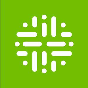 Collibra Privacy Integration