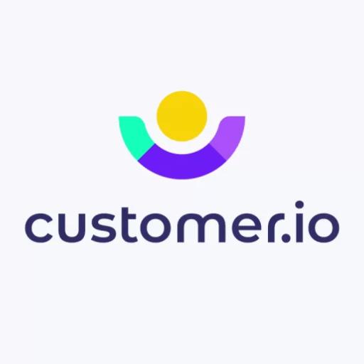 Customer.io Privacy Integration