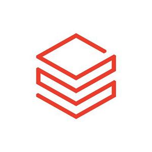 Databricks Privacy Integration