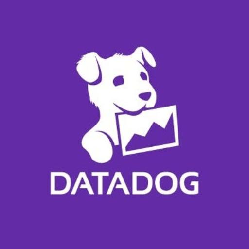 Datadog Privacy Integration