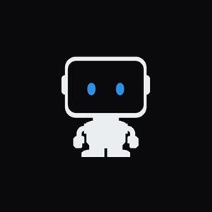 DataRobot Privacy Integration