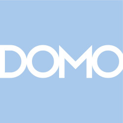 Domo Privacy Integration