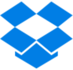 Dropbox Privacy Integration