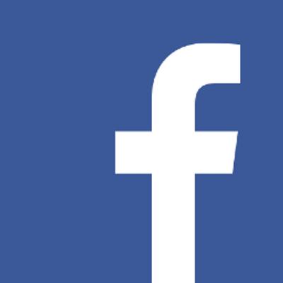 Facebook Ads Privacy Integration