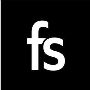 FullStory Privacy Integration