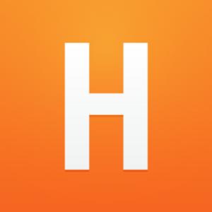 Harvest Privacy Integration