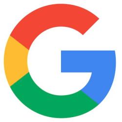 Google Search Console Privacy Integration