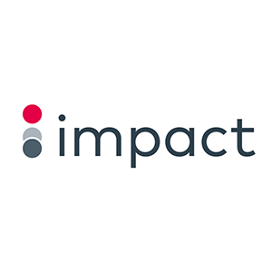 Impact Privacy Integration
