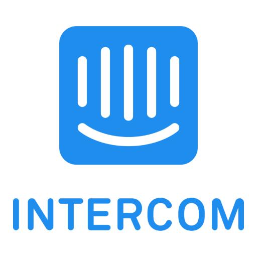 Intercom Privacy Integration