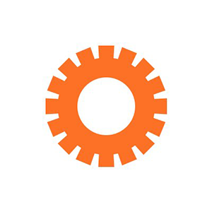 LivePerson Privacy Integration