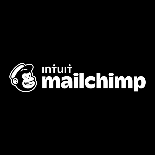 Mailchimp Privacy Integration