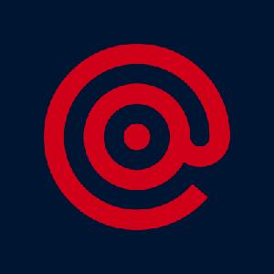 Mailgun Privacy Integration