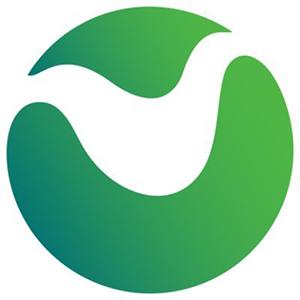 Mambu Privacy Integration
