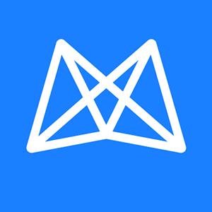 Mavenlink Privacy Integration