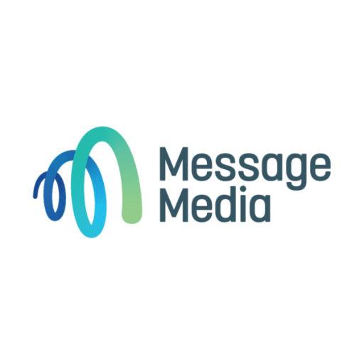 Messagemedia Privacy Integration