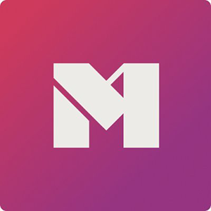 Mighty Networks Privacy Integration