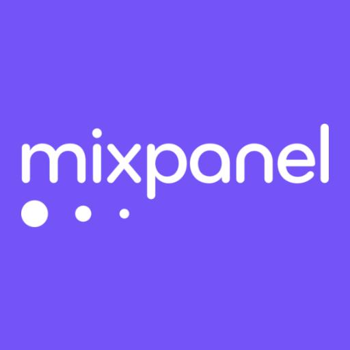 Mixpanel Privacy Integration