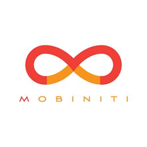 Mobiniti Privacy Integration