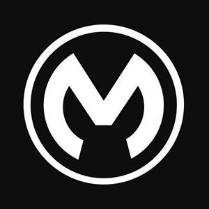 MuleSoft Privacy Integration
