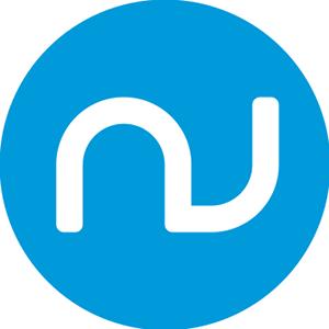 Narvar Privacy Integration